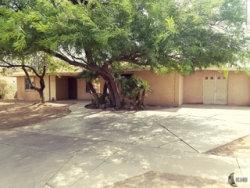 Photo of 1835 S 9TH ST, El Centro, CA 92243 (MLS # 18368100IC)