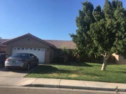 Photo of 1323 GARFIELD ST, Calexico, CA 92231 (MLS # 18368272IC)