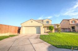 Photo of 605 RUBY ST, Imperial, CA 92251 (MLS # 18368582IC)