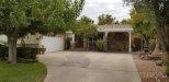 Photo of 448 WILLARD AVE, Brawley, CA 92227 (MLS # 18369428IC)