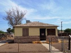 Photo of 190 E HAMILTON AVE, El Centro, CA 92243 (MLS # 18370284IC)