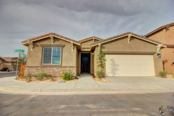 Photo of 340 MARIGOLD PL, Brawley, CA 92227 (MLS # 18372178IC)