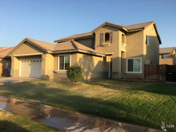 Photo of 139 COUNTRYSIDE DR, El Centro, CA 92243 (MLS # 18372224IC)