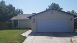 Photo of 194 N 23RD ST, El Centro, CA 92243 (MLS # 18372286IC)