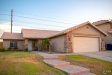 Photo of 638 YUCCA ST, Imperial, CA 92251 (MLS # 18374886IC)