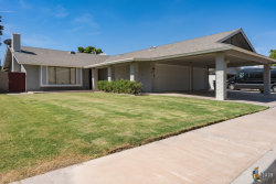 Photo of 264 W DUARTE ST, Brawley, CA 92227 (MLS # 18375582IC)