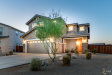 Photo of 2349 CHRISTI AVE, Imperial, CA 92251 (MLS # 18377700IC)