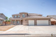 Photo of 1156 CALLE DEL SOL, Brawley, CA 92227 (MLS # 18377788IC)