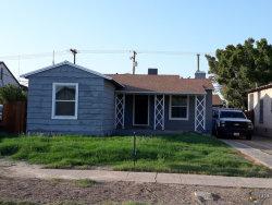 Photo of 1484 W OLIVE AVE, El Centro, CA 92243 (MLS # 18378354IC)