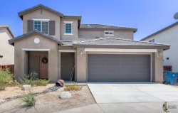 Photo of 2308 MITZI KIM CIR, Imperial, CA 92251 (MLS # 18380074IC)