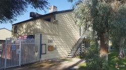 Photo of 290 S WATERMAN AVE, El Centro, CA 92243 (MLS # 18380520IC)