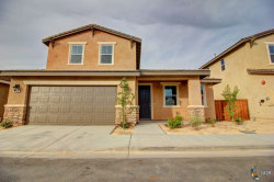 Photo of 342 MARIGOLD PL, Brawley, CA 92227 (MLS # 18380672IC)