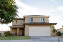 Photo of 2437 EARHART CT, Imperial, CA 92251 (MLS # 18381466IC)