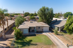 Photo of 318 A ST, Brawley, CA 92227 (MLS # 18382496IC)