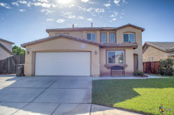 Photo of 843 S 1ST ST, Brawley, CA 92227 (MLS # 18383062IC)