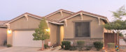 Photo of 323 BLOOMING CANYON PL, Brawley, CA 92227 (MLS # 18383738IC)