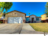 Photo of 109 EMMA PL, Brawley, CA 92227 (MLS # 18384276IC)