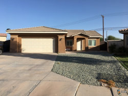Photo of 2424 STAPLETON CT, Imperial, CA 92251 (MLS # 18385174IC)