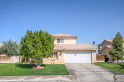 Photo of 2212 POLK AVE, Calexico, CA 92231 (MLS # 18388702IC)