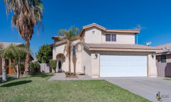 Photo of 2231 A TIRADO AVE, Calexico, CA 92231 (MLS # 18390860IC)