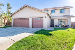 Photo of 249 TAYLOR DR, Imperial, CA 92251 (MLS # 18391142IC)