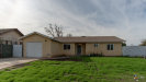 Photo of 220 W 5TH ST, Imperial, CA 92251 (MLS # 18391760IC)