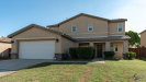 Photo of 766 KINDIG AVE, Brawley, CA 92227 (MLS # 18392574IC)