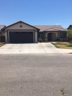 Photo of 920 S 2ND ST, Brawley, CA 92227 (MLS # 18393474IC)