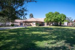 Photo of 3176 BELL LN, El Centro, CA 92243 (MLS # 18394932IC)