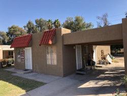 Photo of 134 CAMARENA CT, Calexico, CA 92231 (MLS # 18396992IC)