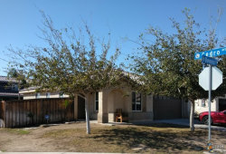 Photo of 180 W DENNIS CT, Imperial, CA 92251 (MLS # 18397056IC)