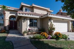 Photo of 1198 WHITNEY WAY, El Centro, CA 92243 (MLS # 18397328IC)