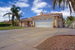 Photo of 1259 FELDSPAR AVE, Calexico, CA 92231 (MLS # 18397856IC)