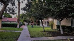 Photo of 1744 W BRIGHTON AVE, El Centro, CA 92243 (MLS # 18398156IC)