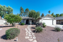 Photo of 2030 FAIRWAY DR, Holtville, CA 92243 (MLS # 18398578IC)