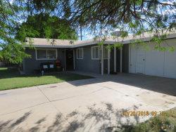 Photo of 710 S 3RD ST, Brawley, CA 92227 (MLS # 18399364IC)