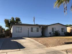 Photo of 615 SMOKETREE DR, El Centro, CA 92243 (MLS # 18399388IC)