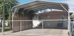 Photo of 312 EUCALYPTUS AVE, El Centro, CA 92243 (MLS # 18399692IC)
