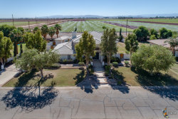 Photo of 1444 MAGNOLIA CIR, El Centro, CA 92243 (MLS # 18400848IC)