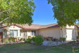 Photo of 963 FLAMMANG AVE, Brawley, CA 92227 (MLS # 18401724IC)