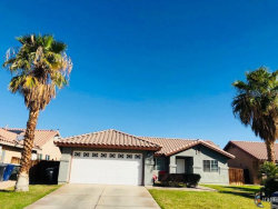 Photo of 1307 JEFFERSON ST, Calexico, CA 92231 (MLS # 18402532IC)
