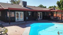 Photo of 2170 ROSS AVE, El Centro, CA 92243 (MLS # 18403762IC)