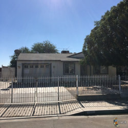 Photo of 1020 GRANT ST, Calexico, CA 92231 (MLS # 18404392IC)