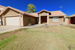 Photo of 675 YUCCA ST, Imperial, CA 92251 (MLS # 18404448IC)