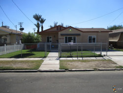Photo of 336 W 6TH ST, Imperial, CA 92227 (MLS # 18404886IC)