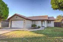 Photo of 949 ESTABLO ST, Calexico, CA 92231 (MLS # 18405294IC)