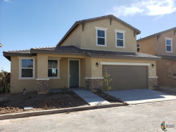 Photo of 331 Blooming Canyon PL, Brawley, CA 92227 (MLS # 18406310IC)