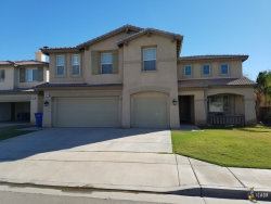 Photo of 63 W BLACK HORSE DR, Heber, CA 92249 (MLS # 18406596IC)