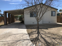 Photo of 1885 W Rio Vista, Seeley, CA 92273 (MLS # 18407492IC)