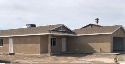 Photo of 643 Buena Vista WAY, El Centro, CA 92243 (MLS # 18407746IC)